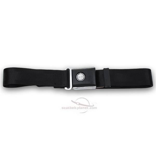 Ford Replacement Seat Belts - SeatbeltPlanet | Replacement Seat Belts