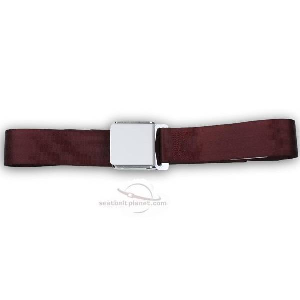 Ford Replacement Seat Belts - SeatbeltPlanet | Replacement