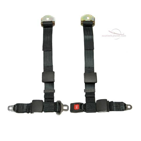 Harnesses Seatbeltpla Replacement Seat Belts. Seatbelt Pla 4point Harness Your Choice Of Buckle Options. Seat. Seat Belt Harness Zipper At Scoala.co