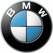 Shop by Vehicle - BMW