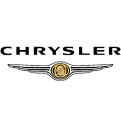 Shop by Vehicle - Chrysler