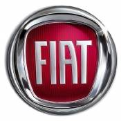 Shop by Vehicle - Fiat