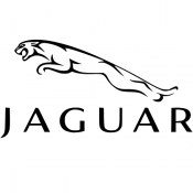 Shop by Vehicle - Jaguar
