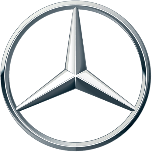 Shop by Vehicle - Mercedes