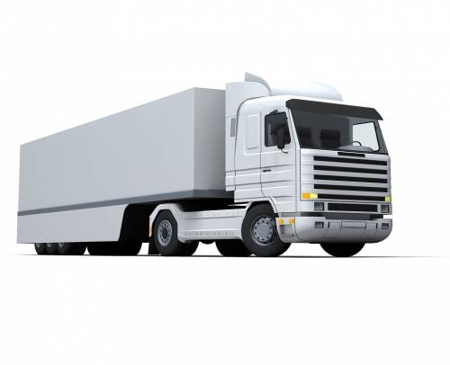 Shop by Industry - Semi-Trailers