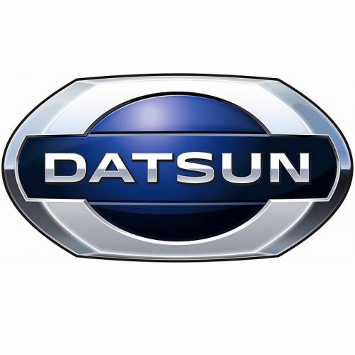 Shop by Vehicle - Datsun