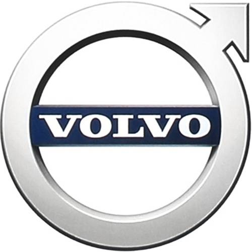 Shop by Vehicle - Volvo