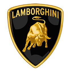 Shop by Vehicle - Lamborghini
