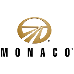 Shop by Vehicle - Monaco