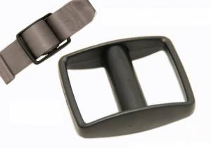 Seatbelt Planet - Webbing Roll Up Retractor