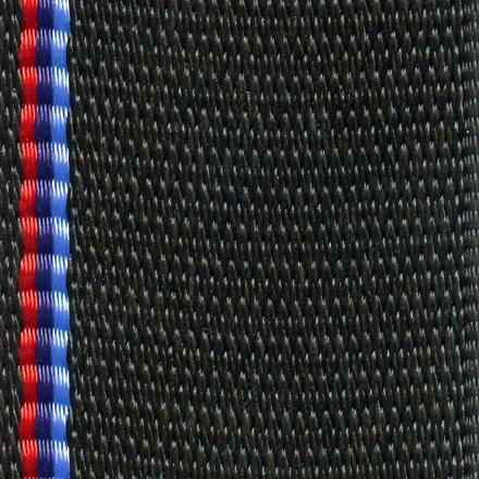 11 - M-Stripe