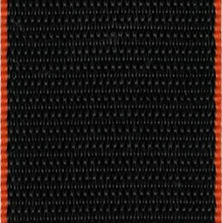 13 - OrangeEdge