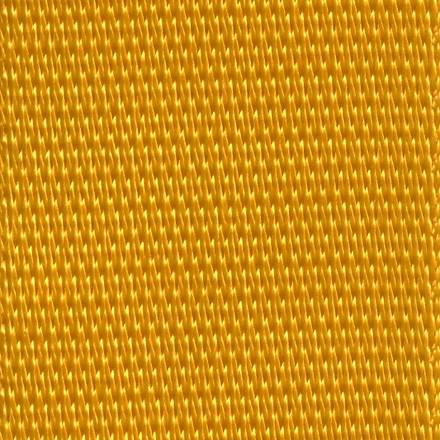 73 - Speed Yellow