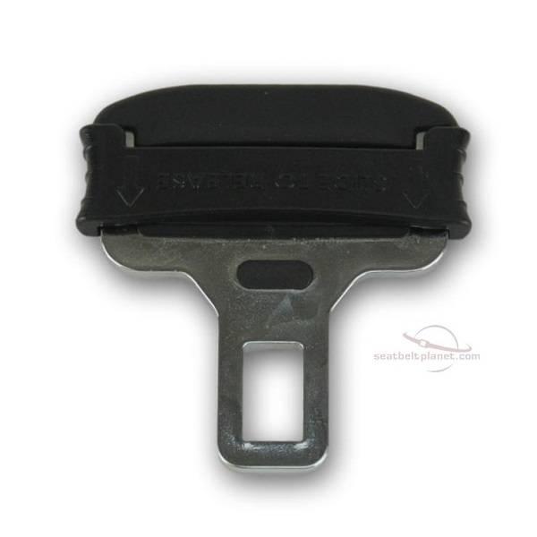 CPS Dynamic Locking Latch Plate