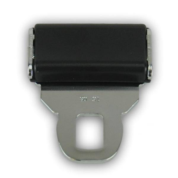 "CPS ""Light Weight"" Locking Latch Plate"