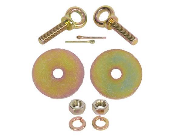Hardware Kit #5