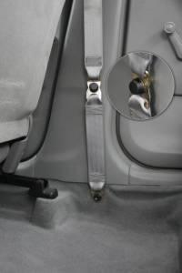 Seatbelt Planet - Seat Belt Extender - Image 2