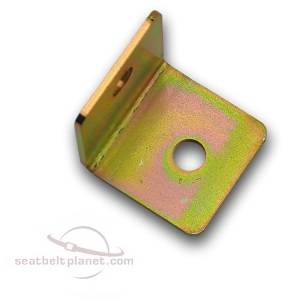 Seatbelt Planet - L Bracket - Image 1