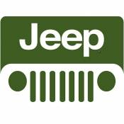 Seat Belts - Shop by Vehicle - Jeep