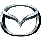Seat Belts - Shop by Vehicle - Mazda