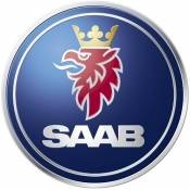 Seat Belts - Shop by Vehicle - SAAB
