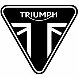 Seat Belts - Shop by Vehicle - Triumph