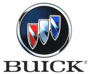 Seat Belts - Shop by Vehicle - Buick