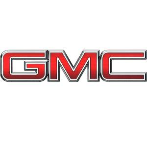 Seat Belts - Shop by Vehicle - GMC