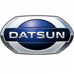 Seat Belts - Shop by Vehicle - Datsun