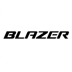 Shop by Vehicle - Chevy - Blazer