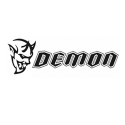 Shop by Vehicle - Dodge - Demon