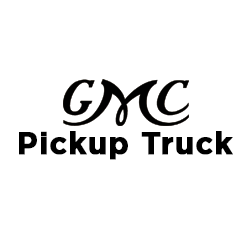 Shop by Vehicle - GMC - GMC Truck