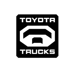 Shop by Vehicle - Toyota - Trucks