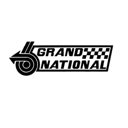 Shop by Vehicle - Buick - Grand National
