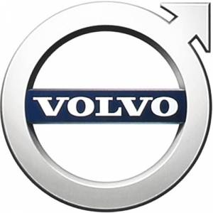 Seat Belts - Shop by Vehicle - Volvo