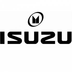 Seat Belts - Shop by Vehicle - Isuzu