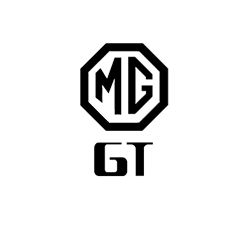 Shop by Vehicle - MG - GT