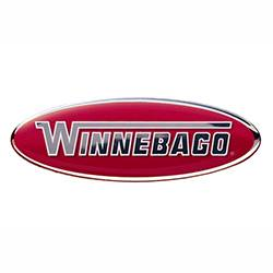 Shop by Industry - RV - Winnebago