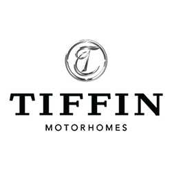 Shop by Industry - RV - Tiffin