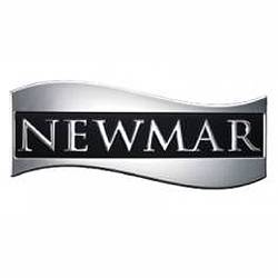 Shop by Industry - RV - Newmar