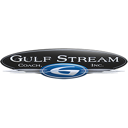 Shop by Industry - RV - GulfStream