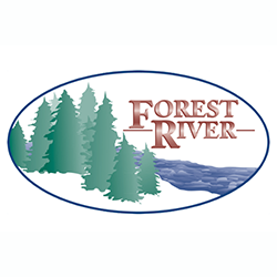 Shop by Industry - RV - Forest River