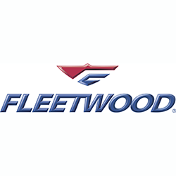 Shop by Industry - RV - Fleetwood