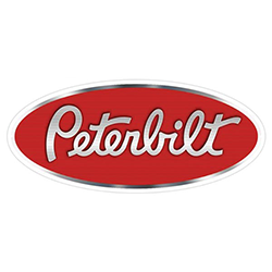Shop by Industry - Semi-Trucks - Peterbilt
