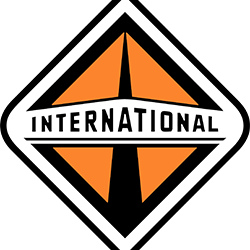 Shop by Industry - Semi-Trucks - International