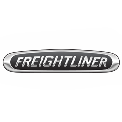 Shop by Industry - Semi-Trucks - Freightliner