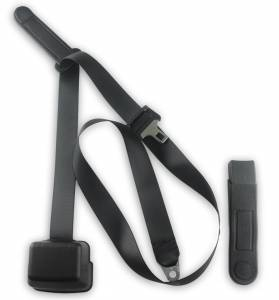 RV - Fleetwood - Seatbelt Planet - 2001-2007 Fleetwood Expedition, Driver or Passenger, Seat Belt