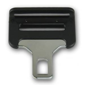 Shop by Industry - Child Passenger Safety - Seatbelt Planet - CPS Sliding Latch Plate