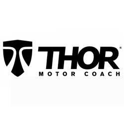 Shop by Industry - RV - Thor Motor Coach