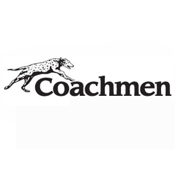 Shop by Industry - RV - Coachmen RV